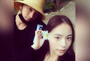 Taeyang dan Min Hyo Ryin bakal berkahwin pada Februari