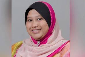Tekad perangi isu keganasan terhadap wanita, kanak-kanak - Perwakilan Puteri UMNO