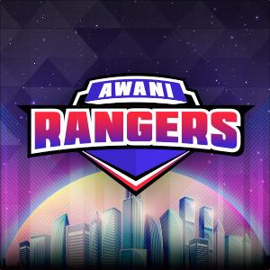 Awani Rangers