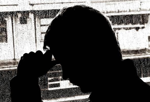 Banyak kajian serta bukti menunjukkan bahawa tindakan menghukum mereka yang cuba membunuh diri bukanlah satu penghalang dan tidak akan mengurangkan kadar bunuh diri. - Freeimages.com | Astro Awani