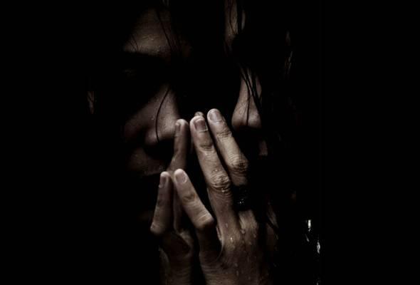 Gadis kilang trauma diperkosa tiga kali, diancam bunuh pemandu beca bermotor