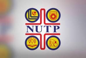 NUTP tidak setuju guru Bahasa Inggeris duduki MUET