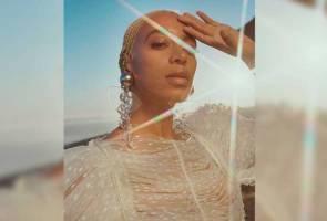 Solange Knowles batal persembahan di Afropunk, derita gangguan saraf otonom