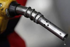 Arab Saudi naikkan harga minyak