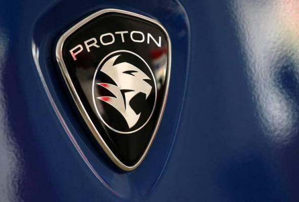 Abdul Rashid berkata semua kenderaan Proton masih boleh ditempah memandangkan stok masih mencukupi untuk memenuhi permintaan.