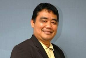 Shahidan diminta hentikan polemik di Perlis