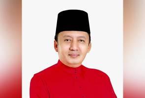 Rakyat mula percaya kesan penyatuan UMNO-Pas - Ahmad Jazlan