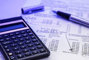 Dana asing dalam aset hutang dan ekuiti Malaysia meningkat pada Jun 2