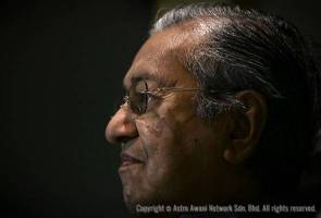 Pakatan Harapan and what could have been