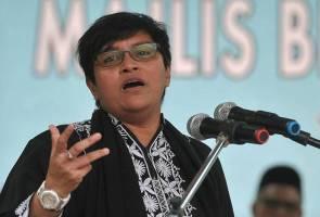 Denda RM500,000 atau 10 tahun penjara jika sebar berita palsu