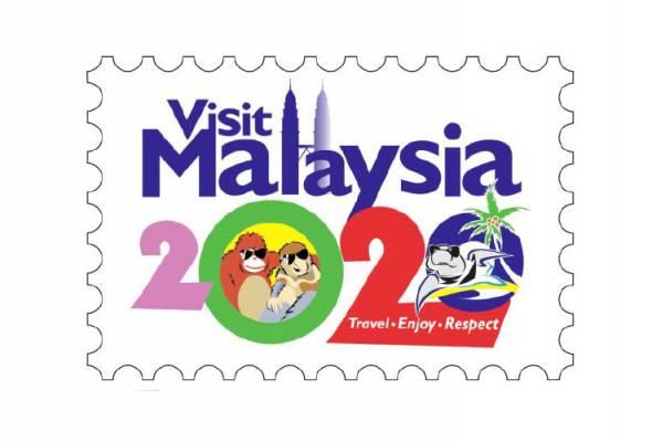 Logo VMY2020: Paling penting mesejnya sangat jelas - Uzaidi