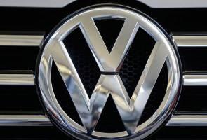 Volkswagen Malaysia lancar edisi khas model 'JOIN'