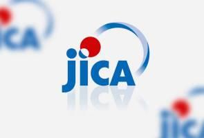 13 peserta program 'Inovatif Asia' dipilih belajar di Jepun