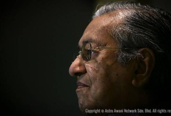 'Pengundi tak mahu Tun M ubah Langkawi jadi Hawaii' - Penganalisis