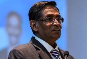 Doktor bertugas di Sabah dan Sarawak diberi keutamaan terima insentif