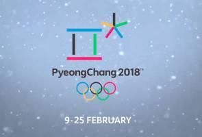 47 atlet Rusia gagal batal keputusan IOC