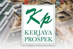 Kerjaya Prospek peruntuk sehingga RM50 juta bagi perbelanjaan modal tahun ini