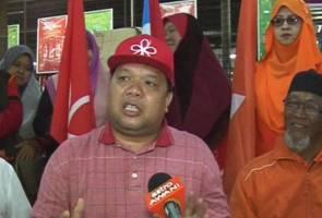 Dakwa parti bermasalah, tindakan berniat jahat - PPBM Kota Bharu