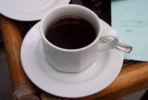 'Wanita misteri' diminta tampil bantu siasatan pengedaran kopi tercemar