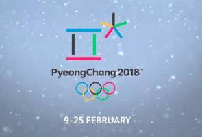 Astro to broadcast the PyeongChang 2018 Winter Olympic Games