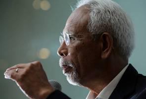 Felda setuju wujudkan jawatankuasa siasatan, teliti tindakan dari sudut perundangan