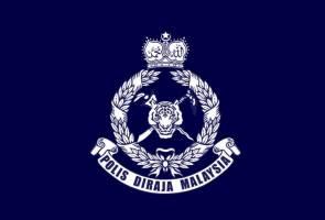 Dakwaan anggota polis dilarang mengundi oleh SPR, polis jalankan siasat