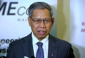 Syarikat Malaysia perlu terus teroka potensi di Filipina