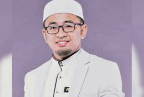 Panama Dance: 'Ada wajib, harus dan haram' - Imam Muda Fakhrul