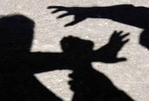 Remaja perempuan dinoda 19 lelaki termasuk gurunya sendiri