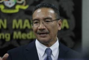 Kebersamaan jadikan ASEAN rantau berjaya - Hishammuddin