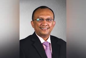 'Syed Badli jangan campur urusan dalaman UMNO Titiwangsa' - Azizul Rahman