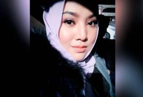 Kurang dapat perhatian di Malaysia, Shila Amzah kembang bakat di China