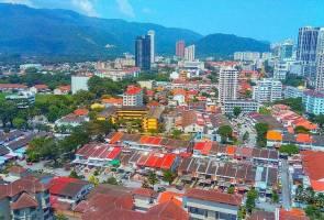 Rumah termahal di Malaysia terjual