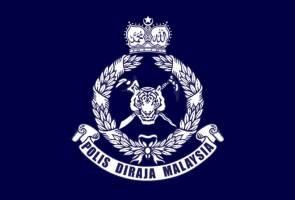 Mazli dilantik Setiausaha Polis Malaysia yang baharu