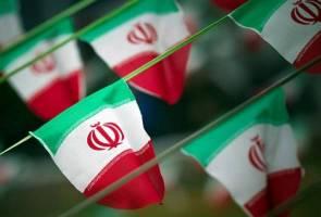 Kuartet Arab dakwa Iran campur tangan hal ehwal negara Arab