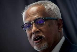 Kompaun RM4,000 jika gagal daftar skim Perkeso - Mahfuz