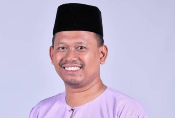 56 ADUN Johor angkat sumpah jawatan