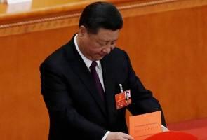 Facebook mohon maaf silap terjemah nama Presiden China sehingga beri maksud kurang sopan