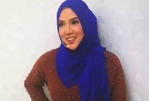 Tersenarai dalam 'Forbes 30 Under 30' hadiah berganda buat Shila Amzah