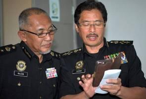 #MalaysiaMemilih: SPRM tubuh pasukan petugas khas pantau rasuah PRU14