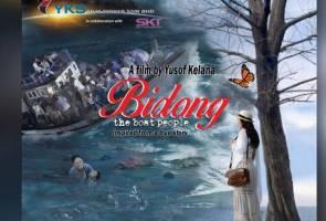 Kutipan panggung untuk filem Melayu saban minggu semakin merudum, walhal penonton Melayu dikatakan antara penyumbang terbesar pasaran filem di Malaysia.