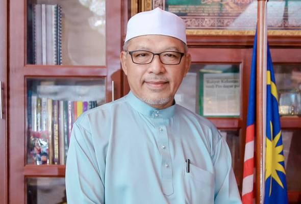 Kelantan bubar DUN serentak dengan Parlimen esok