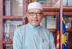 Beli Mercedes Benz bukan guna duit peruntukan khas - Pejabat MB Kelantan
