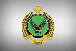 Hanya buah-buahan yang memenuhi syarat sahaja dibenarkan masuk ke Malaysia - MAQIS