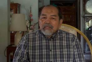 Gold Coast 2018: Mazlan anggap Malaysia gagal