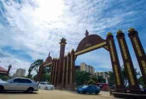 PRU14: BN, Pas, PH 'gocoh' di Kelantan