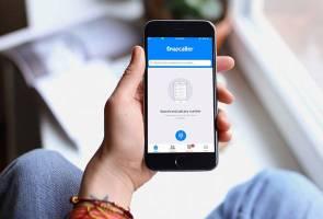 Aplikasi tapis panggilan elak pengguna jadi mangsa penipuan