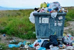 SWCorp Kedah sasar sifar aduan kutipan sampah