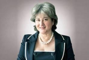 UK akan bantu Malaysia dapatkan semula asetnya - Treadell