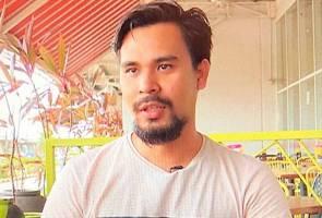 Lima tahun menuntut di universiti, kumpul hutang RM30,000